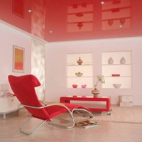 Gloss_ceiling_france_color_130_6