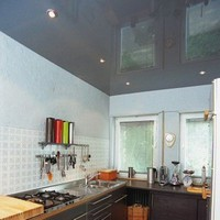 Gloss_ceiling_france_color_130_1