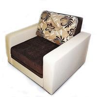 Кресло кровать  с ми