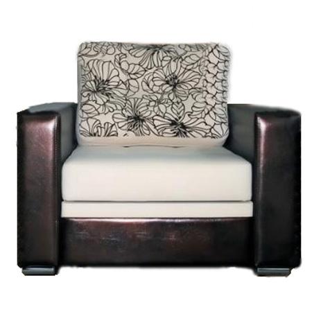 Кресло кровать гомель