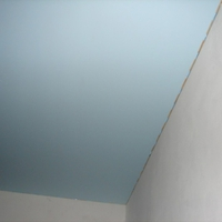 Ukraine_mat_ceiling_color_140_2