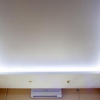 Matt_ceiling_white_france_270_9