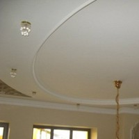 Matt_ceiling_white_germany_200_8