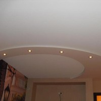 Matt_ceiling_white_germany_200_5