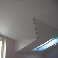 Matt_ceiling_white_germany_200_3