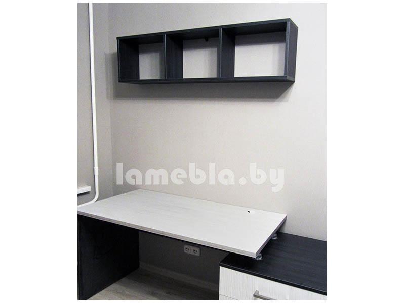 Компьютерные столы в кемерово цены офис плюс мебель для кухн.