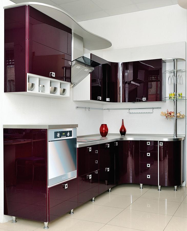Кухни угловые пинскдрев каталог кухня высокая купить в