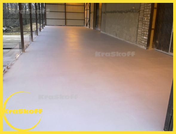 Краска для бетона-купить в гомеле гидроизоляция подвала инъекция